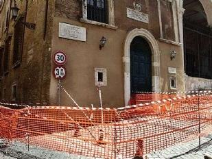 Roma-E-crolla11678-piacenza.jpg