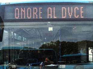 Roma-Sul-displ11508-piacenza.jpg