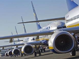 Ryanair-risparm12095-piacenza.jpg