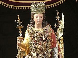 Santa-Lucia-e-s12787-piacenza.jpg