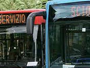 Sciopero-nazion10825-piacenza.jpg