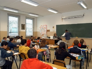 Scuola-Giunta-11143-piacenza.jpg