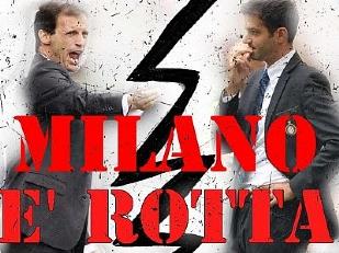 Serie-A-Milan-12227-piacenza.jpg