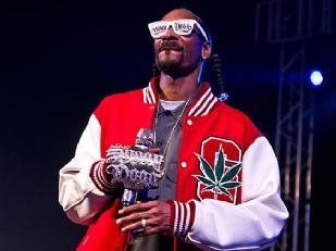 Snoop-Dogg-arre10421-piacenza.jpg