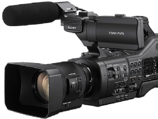 Sony-presenta-N12159-piacenza.jpg
