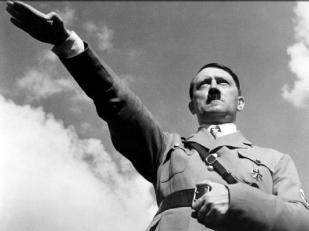 Stragi-naziste10552-piacenza.jpg