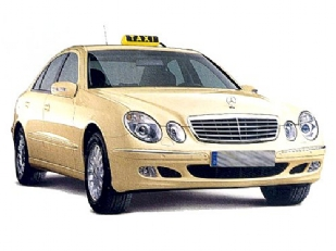 Taxi-a-luci-ros11982-piacenza.jpg