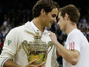 Tennis-Roger-F11985-piacenza.jpg
