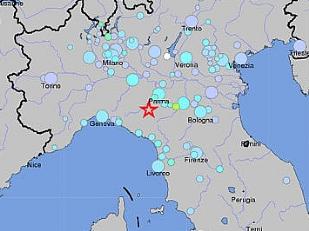 Terremoto-Seco10518-piacenza.jpg