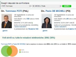 Tommaso-Foti-vs12251-piacenza.jpg