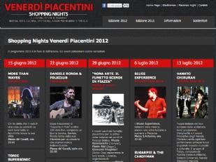 Venerdi-Piacent11979-piacenza.jpg