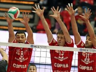 Volley-Domani-10859-piacenza.jpg
