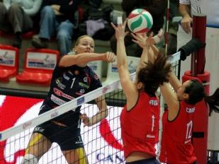 Volley-Domenic10947-piacenza.jpg