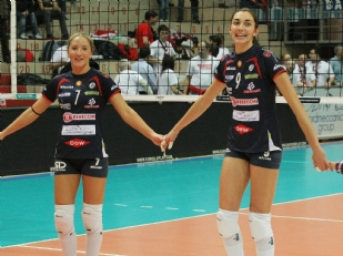Volley-Il-6-ge10393-piacenza.jpg