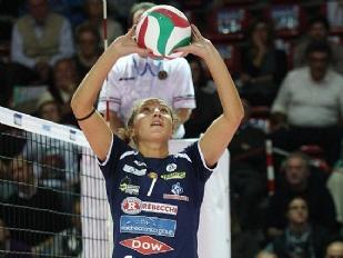 Volley-La-Nord10404-piacenza.jpg