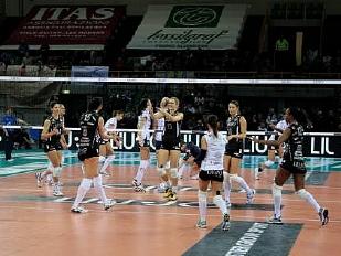 Volley-Nella-p11000-piacenza.jpg