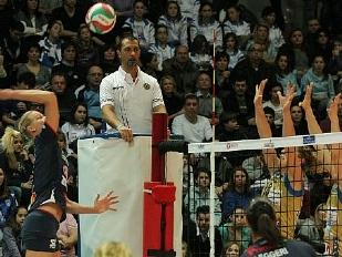 Volley-Piacenz10458-piacenza.jpg