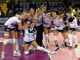 Volley-Piacenz10523-piacenza.jpg