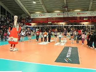 Volley-Piacenz10869-piacenza.jpg