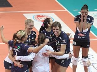 Volley-Piacenz10952-piacenza.jpg