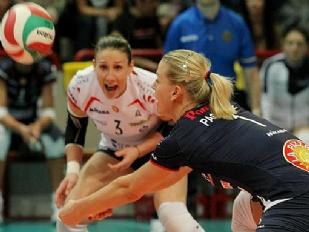 Volley-Rebecch10413-piacenza.jpg