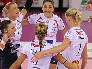 Volley-Rebecch11075-piacenza.jpg
