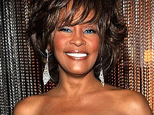 Whitney-Houston11300-piacenza.jpg