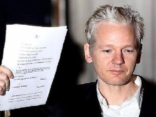 Wikileaks-Juli12092-piacenza.jpg