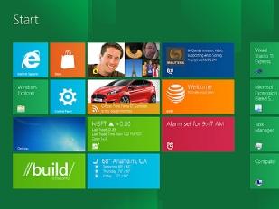 Windows-8-La-p10956-piacenza.jpg