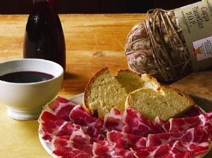 Wine-Food-Festi12135-piacenza.jpg