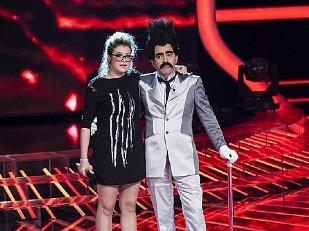 X-Factor-2012-12713-piacenza.jpg