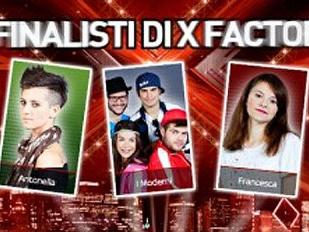 X-Factor-5-Sta10394-piacenza.jpg