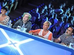 X-Factor-5-The10441-piacenza.jpg