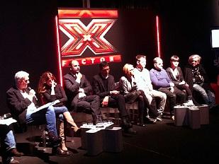 X-Factor-5-Tut10387-piacenza.jpg
