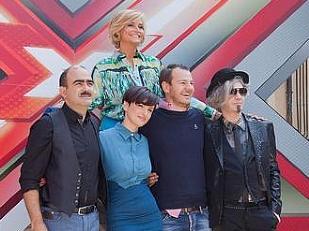X-Factor-6-In-12217-piacenza.jpg