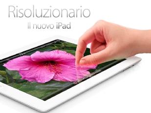 iPad-3-in-vendi10915-piacenza.jpg