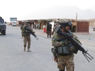 Afghanistan-Du13402-piacenza.jpg