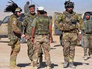 Afghanistan-Ri14003-piacenza.jpg