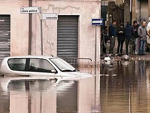 Alluvione-in-Sa13990-piacenza.jpg