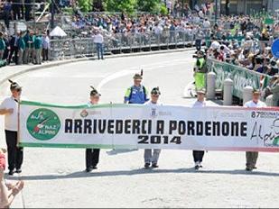 Alpini-a-Piacen13365-piacenza.jpg