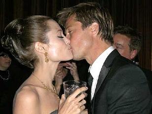 Angelina-Jolie13486-piacenza.jpg