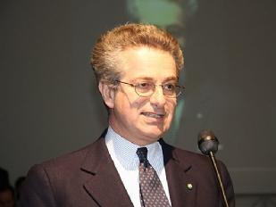 Antonio-Zanardi13491-piacenza.jpg