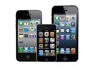 Apple-Smentita12884-piacenza.jpg