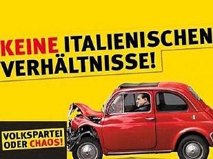 Austria-Manife13282-piacenza.jpg