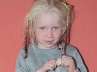 Bambina-trovata13915-piacenza.jpg