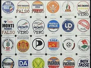 Beppe-Grillo-fu12886-piacenza.jpg