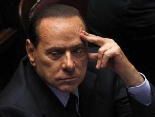 Berlusconi-M13832-piacenza.jpg