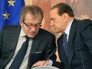 Berlusconi-e-Le12868-piacenza.jpg