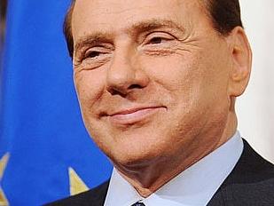 Berlusconi-z12874-piacenza.jpg