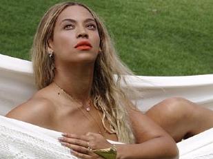 Beyonce-13906-piacenza.jpg